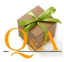 QA_papertip