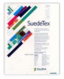 suedetex