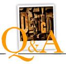 Letterpress_Q&A