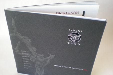 Ravenswood3