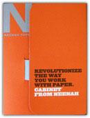 NeenahRevolutionize