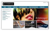 CTI_website