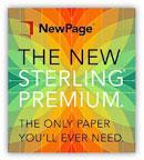 NewPageSterlingPremium