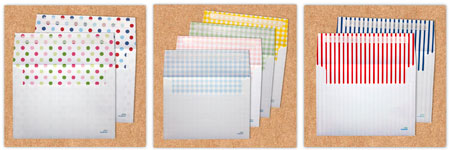 envelopes1b