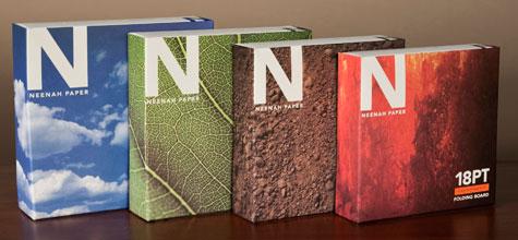 Premium quality paper fine paper neenah paper