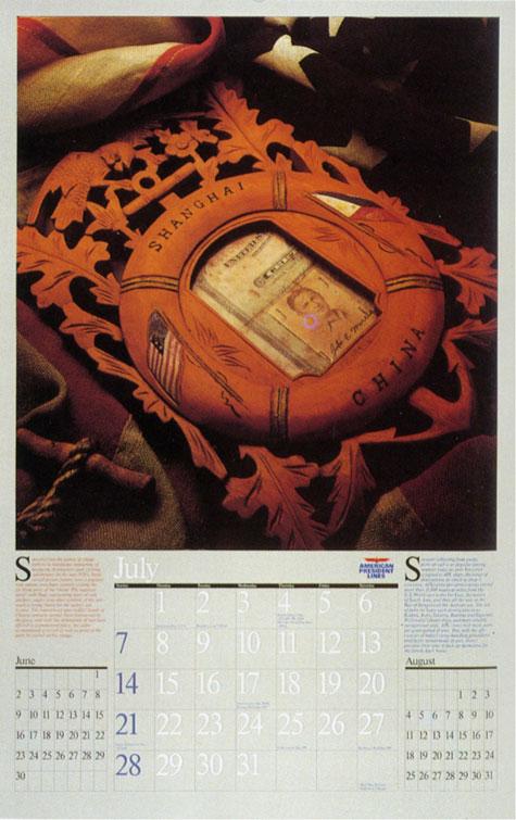 Calendar_Kit3