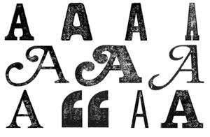 letterpresstype1