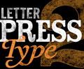 letterpresstype4