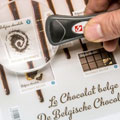 chocolatestamp1