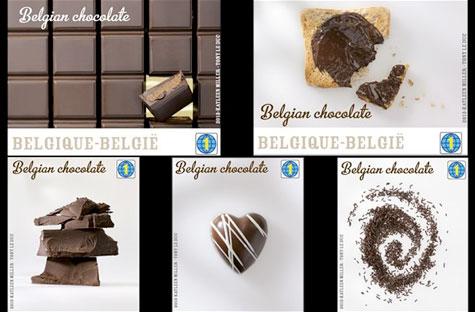 chocolatestamp2