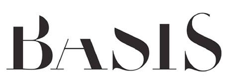 logodesigntrend4
