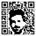 qr_graphics3