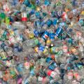 uncrushed-pet-bottle-scrap-759647