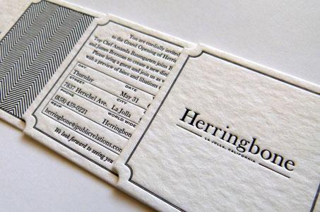 271-herringbone-1