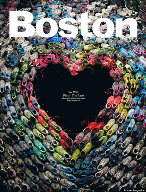 boston_cover2