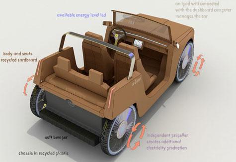 cardboard_car3