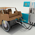 cardboard_car4