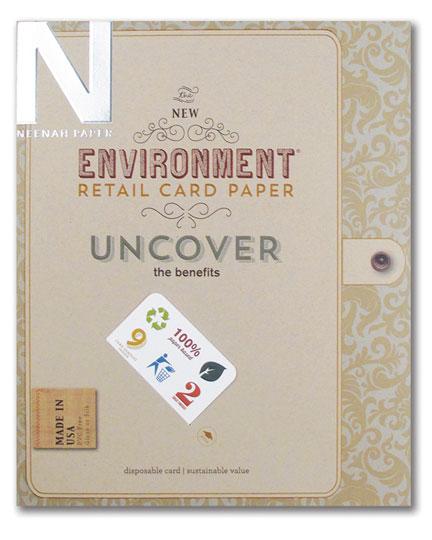 neenah_card3c