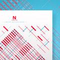 neenah_letterpress2