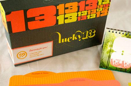 303-lucky13-1
