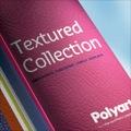 arjobex_polyart_textured