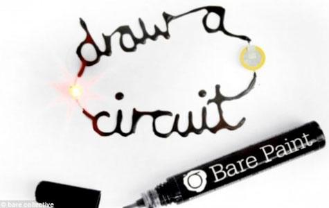 bare_paint1