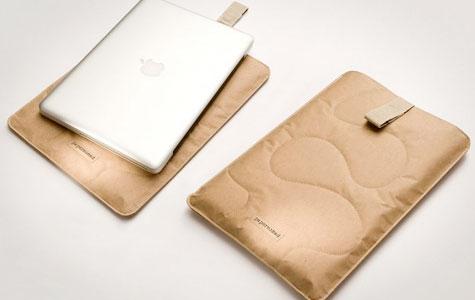 papernomad2