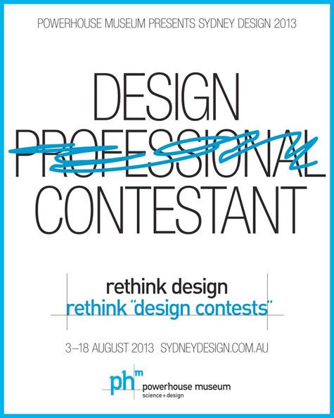sydney_design3