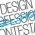 sydney_design3b