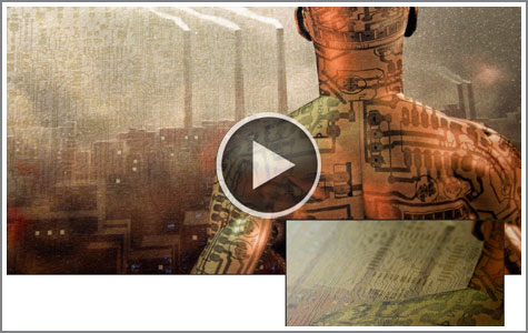 web57-recording-image