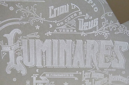 299-luminares-2