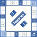 facebook_boardgame1