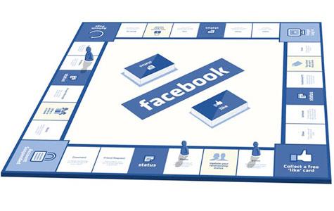 facebook_boardgame2