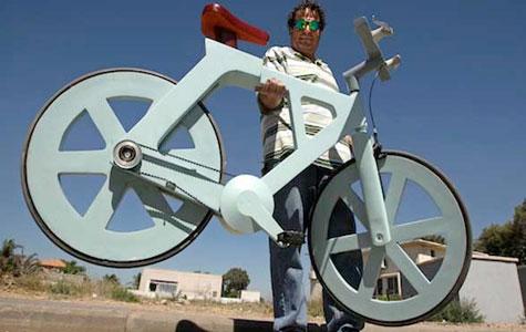gafni_cardboardbike1b