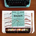 mohawk_makerquarterly1