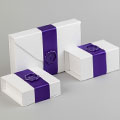 moo-20-luxe-family-packaging-001-800x600-72dpi