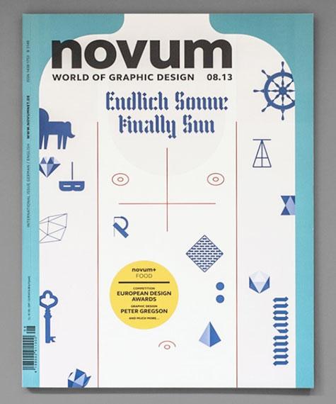 novum1