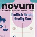 novum2