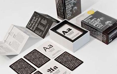 typography_matchinggame1