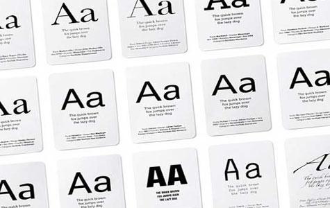 typography_matchinggame2