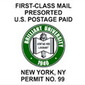 usps_picturepermitimprint2