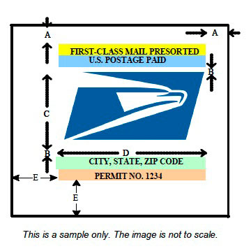 usps_picturepermitimprint3