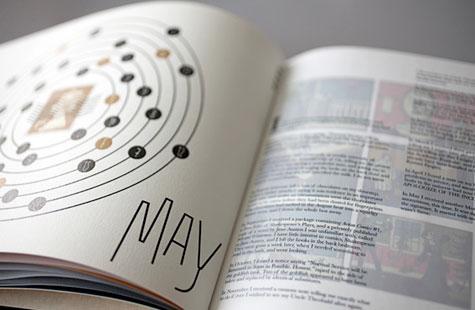 calendaroftales6