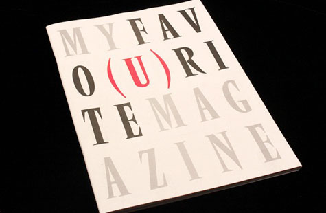 favourite_magazine1
