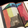 favourite_magazine2