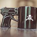 gunskittens1b