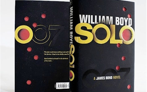 solo_book2