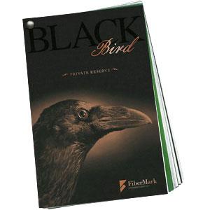 fibermark_blackbird