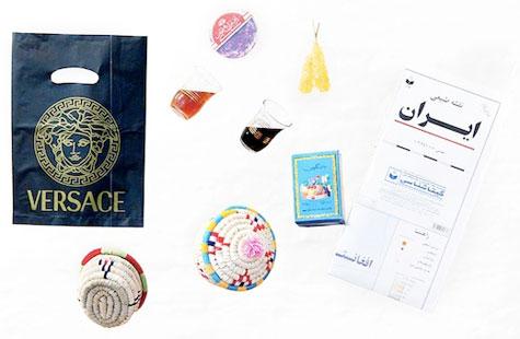 souvenirs3
