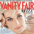 vanityfair1b